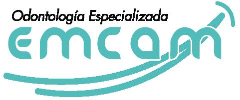 odontologia especializada EMCAM
