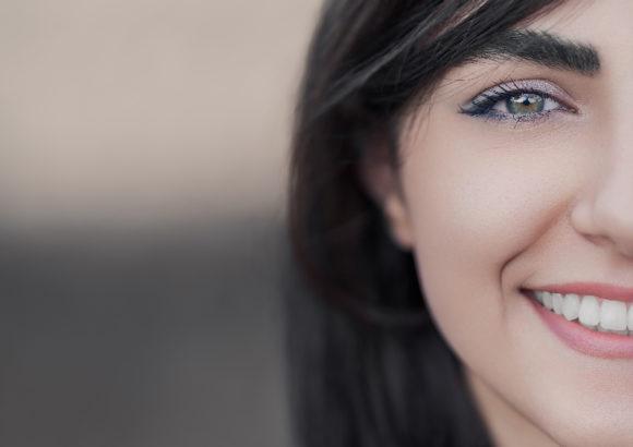 Rehabilitación Oral o Prostodoncia